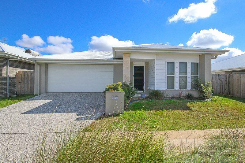 17 Lime Crescent, Caloundra West, QLD