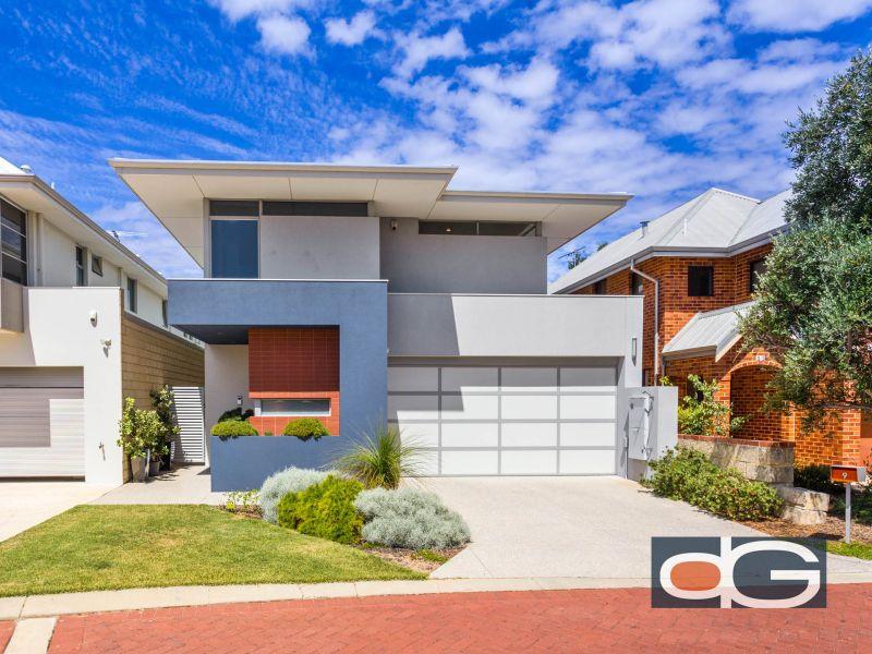 9 Porcelli Close, South Fremantle