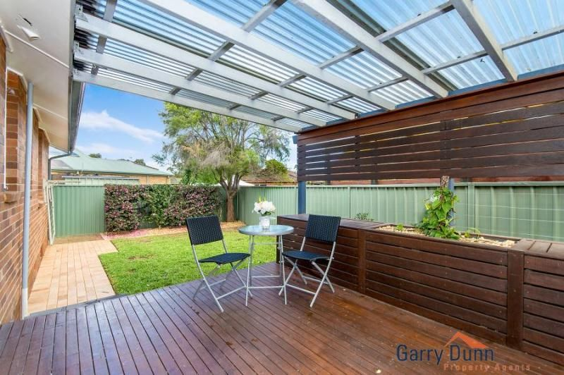 47 Lae Road, Holsworthy