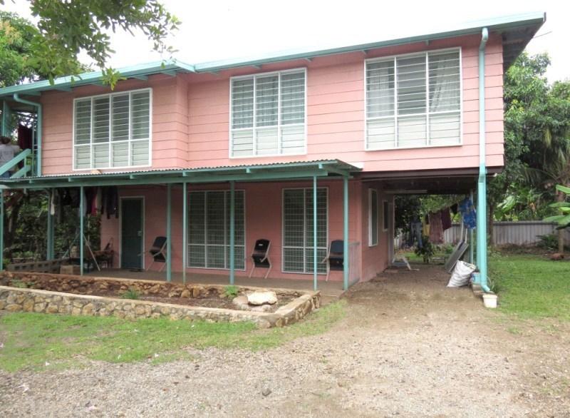 S6621 - House plus unit on Sale - C21