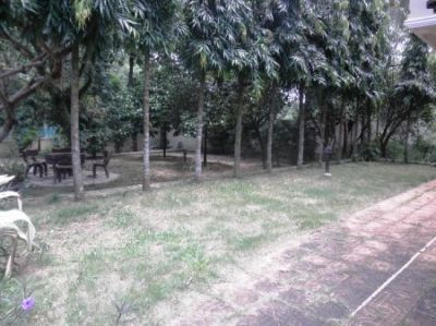 Sangkat Buon, Sihanoukville | Villa for rent in Sihanoukville Sangkat Buon img 13