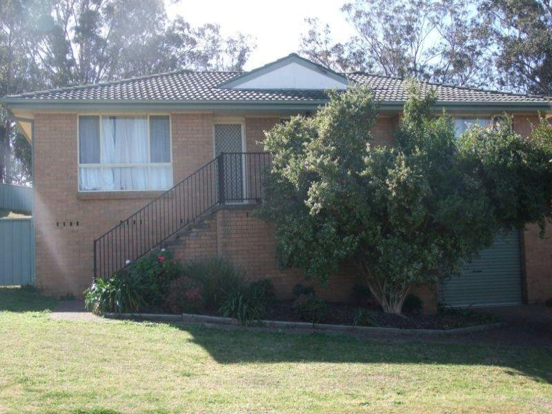 29 Robinson Way, Singleton