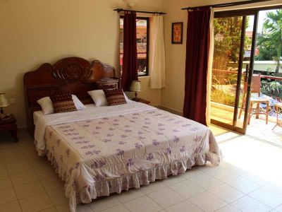 Sangkat Buon, Sihanoukville | Hotel for rent in Sihanoukville Sangkat Buon img 16