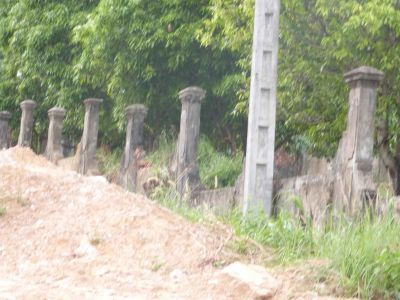 Sangkat Buon, Sihanoukville | Land for sale in Sihanoukville Sangkat Buon img 4