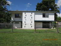 HIGHSET HOME IN A GREAT LOCATION