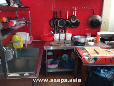 Sangkat Muoy, Sihanoukville | Retail for rent in Sihanoukville Sangkat Muoy img 3