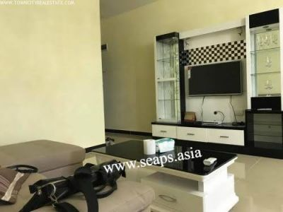 Boeung Prolit, Phnom Penh | Condo for sale in 7 Makara Boeung Prolit img 4