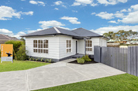 3 Thompson Place Kilmore, Vic