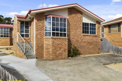 1/38 Cuthbertson Place, Lenah Valley