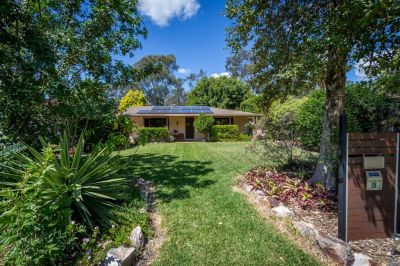 BEAUTIFUL HOUSE + GRANNY FLAT + POOL ON 1808SQM