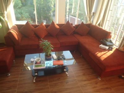 | Condo for sale in Svay Chek  img 7