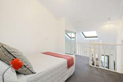 Modern retreat, superb first home or investor