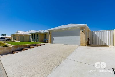 15 Clearys Road, Dardanup,