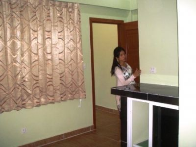 Sangkat Buon, Sihanoukville | House for rent in Sihanoukville Sangkat Buon img 6