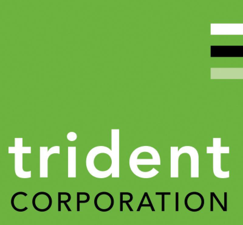 Trident Corporation
