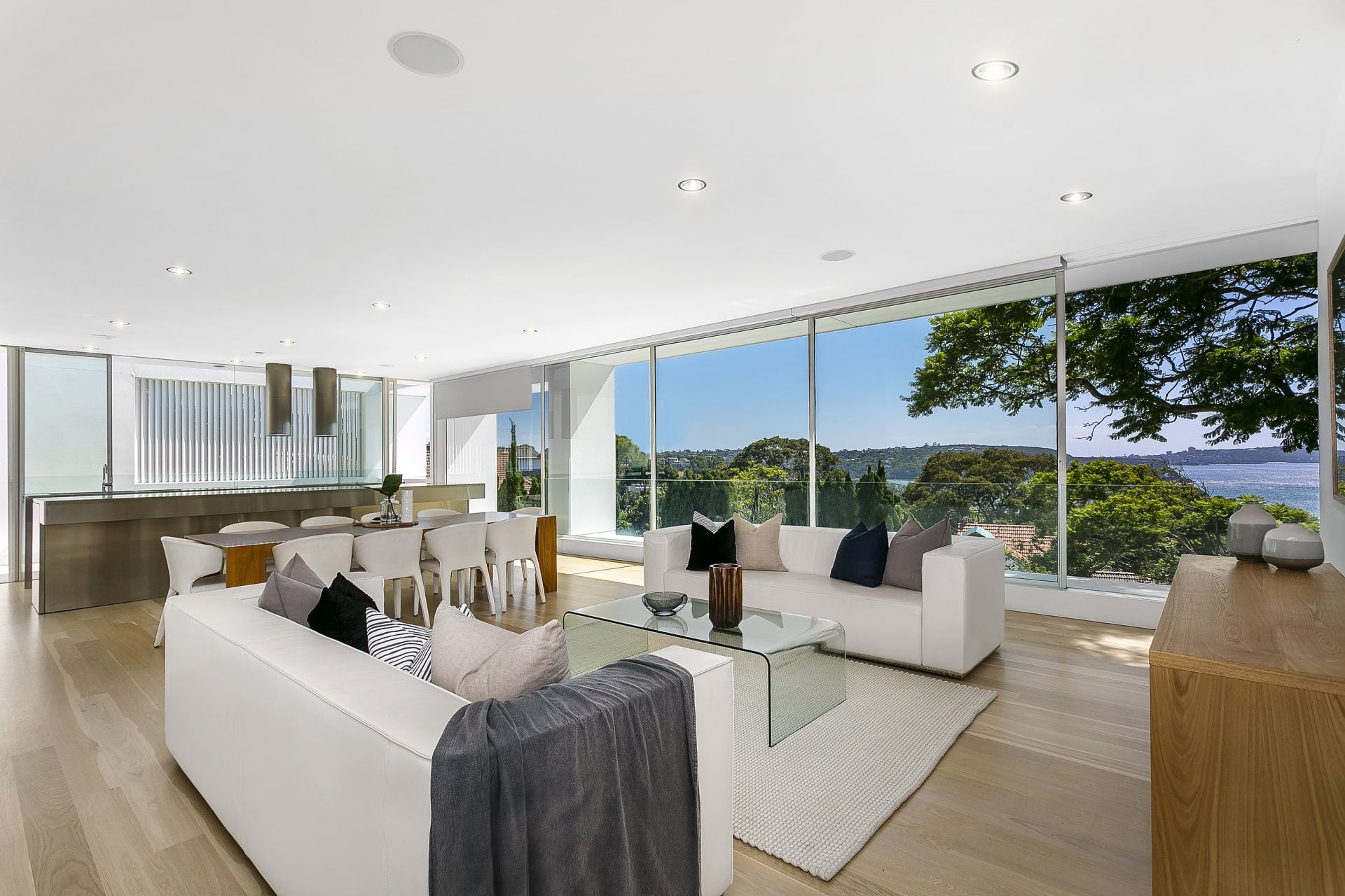 25 Mandolong Road, Mosman