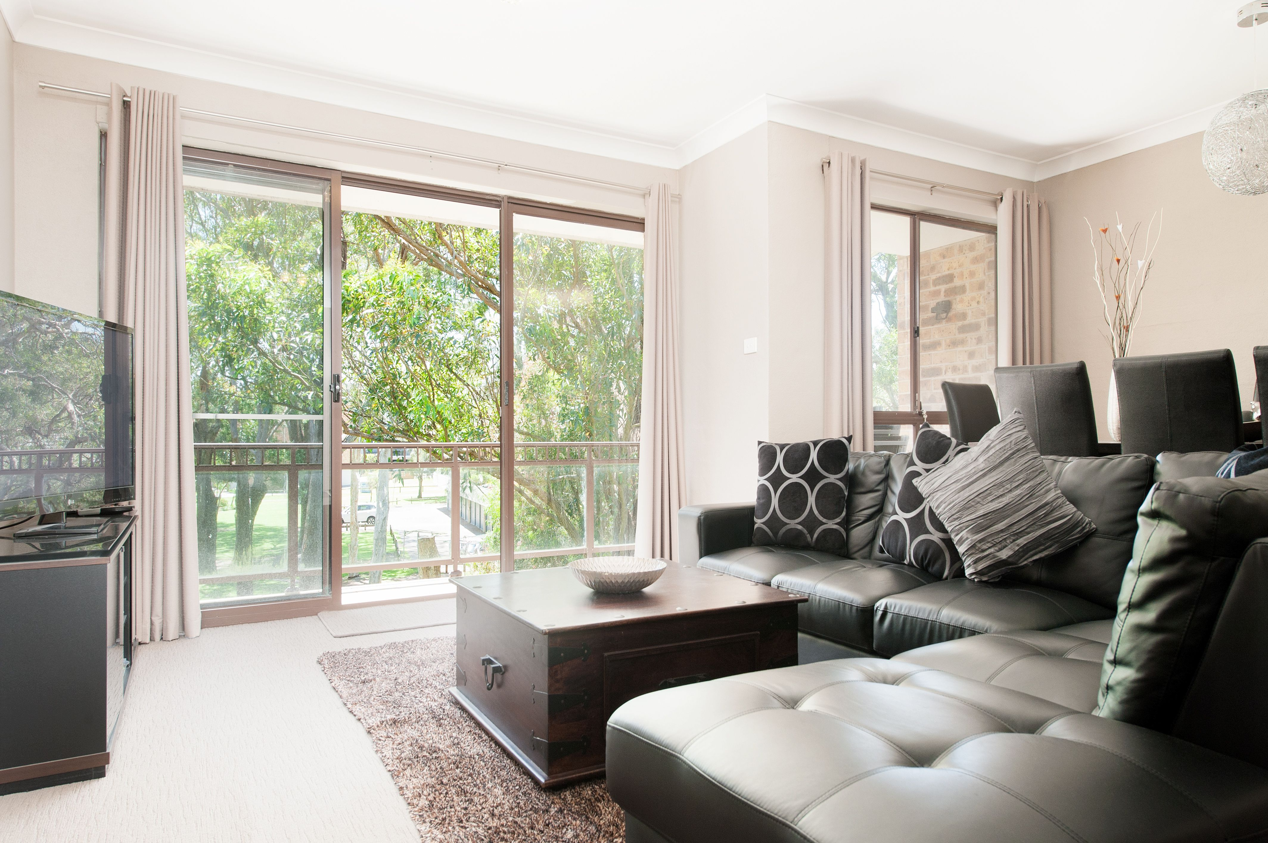 34/2 Gowrie Avenue, Nelson Bay