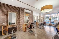 Boutique office space or retail - Existing Beauty Salon