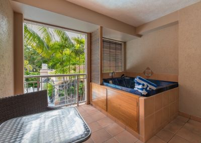 Apartment for sale in Cairns & District Palm Cove