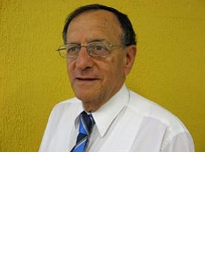 Peter Manenti