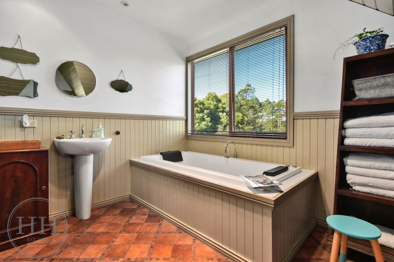 1366 Warrentinna Road-9
