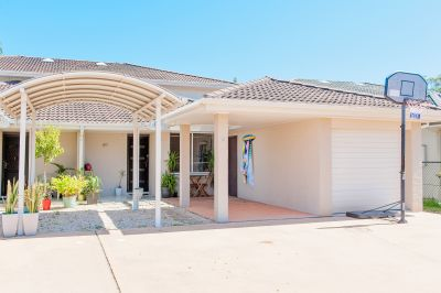 15 Alida Close, Nelson Bay