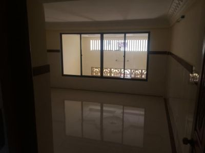 Teuk Thla | Flat for sale in Serei Saophoan Teuk Thla img 2