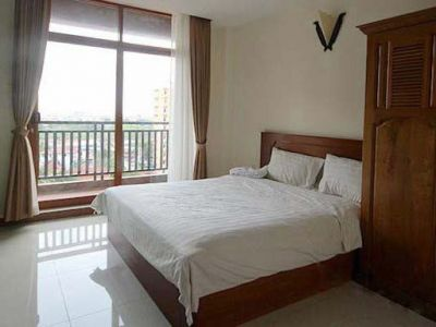 2/317 317, Boeung Kak 2, Phnom Penh | Condo for sale in Toul Kork Boeung Kak 2 img 6