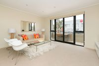 9/117-123 Bronte Road Bondi Junction, Nsw