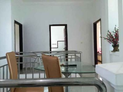 Sangkat Buon, Sihanoukville   Villa for sale in Sihanoukville Sangkat Buon img 18