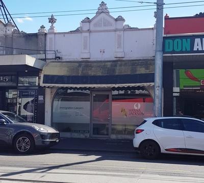 17 Sydney Road, Coburg