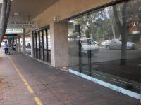 Shop 3, 260 Military Rd, Neutral Bay
