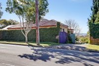 28 City Road Adamstown Heights, Nsw