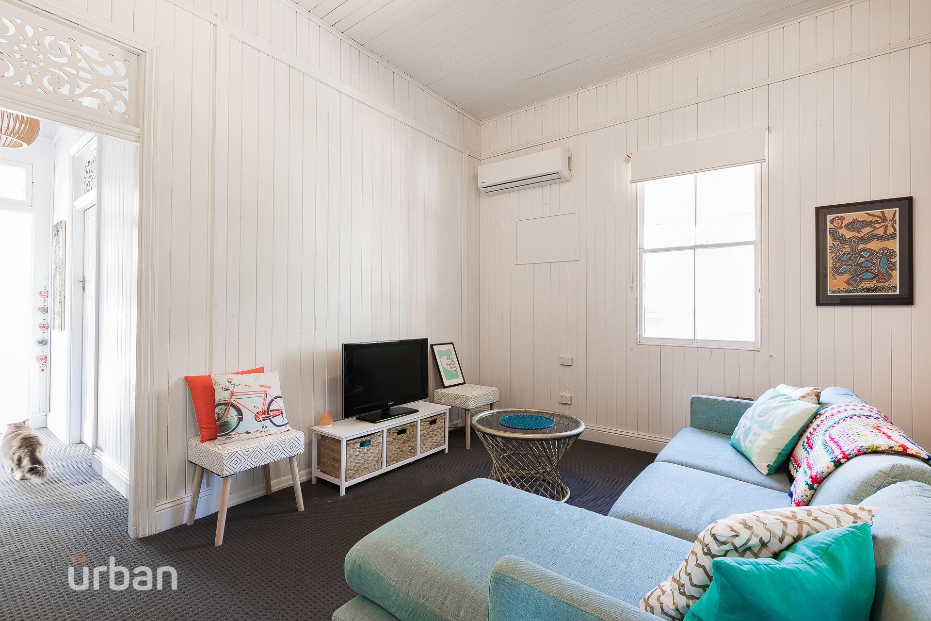 11 Eastment Street Bardon 4065