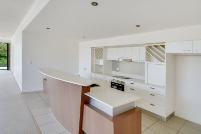 Stunning Unit In The Heart Of Maroochydore