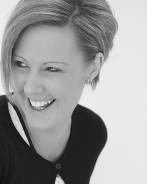 Renee Lingard-Lejins
