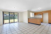 6/141 Alfred Road, Chipping Norton