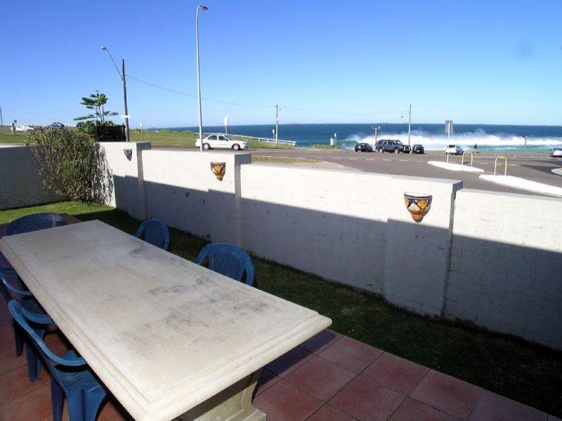 2 Bar Beach Avenue, BAR BEACH