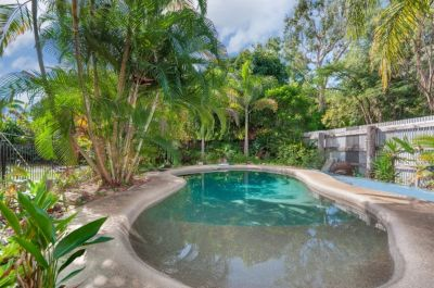 House for sale in Cairns & District Machans Beach