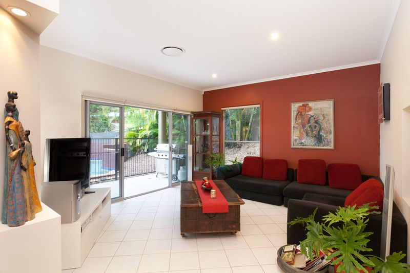 7 Parklane Terrace Brookfield 4069