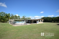 12 Slayton Road Jensen, Qld