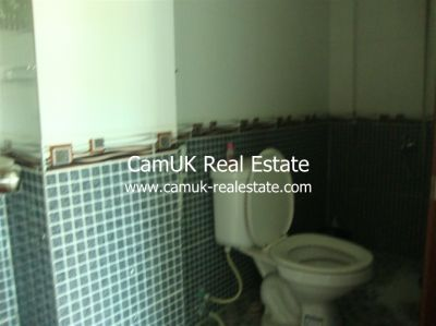 Puok, Siem Reap | Land for sale in Puok Puok img 11