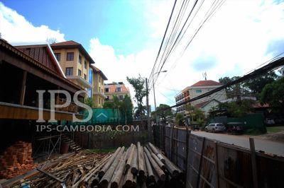 BKK 1, Phnom Penh | Retail for sale in Chamkarmon BKK 1 img 2