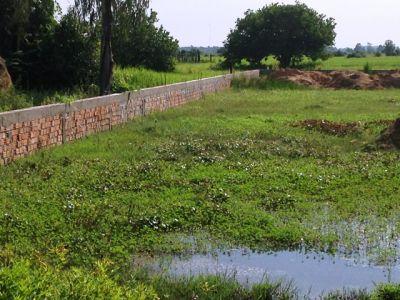 Kandaek, Siem Reap | Land for sale in Prasat Bakong Kandaek img 4