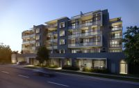Level 3/302/4-8 Bullecourt Street Shoal Bay, Nsw