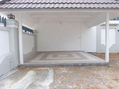 Sangkat Muoy, Sihanoukville | Villa for sale in Sihanoukville Sangkat Muoy img 11