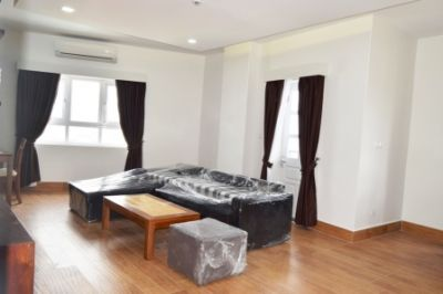 Toul Kork I $ 900 USD, BKK 2, Phnom Penh | Condo for rent in Chamkarmon BKK 2 img 7