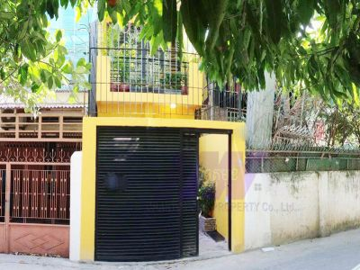 Nirouth, Phnom Penh | Flat for rent in Chbar Ampov Nirouth img 9