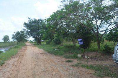 S'ang Phnum, Kandal | Land for sale in S'ang S'ang Phnum img 4