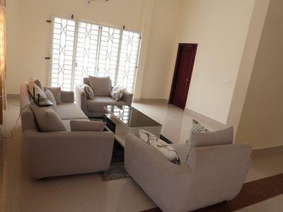 Sangkat Muoy, Sihanoukville | Villa for sale in Sihanoukville Sangkat Muoy img 10